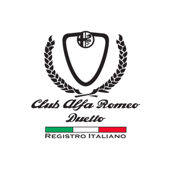 Club Alfaromeo also Ursus Miura Ts47 Wheel likewise Product info likewise Ursus Miura Ce58 Wheel moreover Differential Lager Kegelrad Hinten Alfetta GTV6 75  20622. on alfa romeo milano